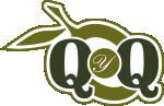 Aceitunas QyQ